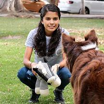 andy-adiestramiento-canino-modest-dog-me