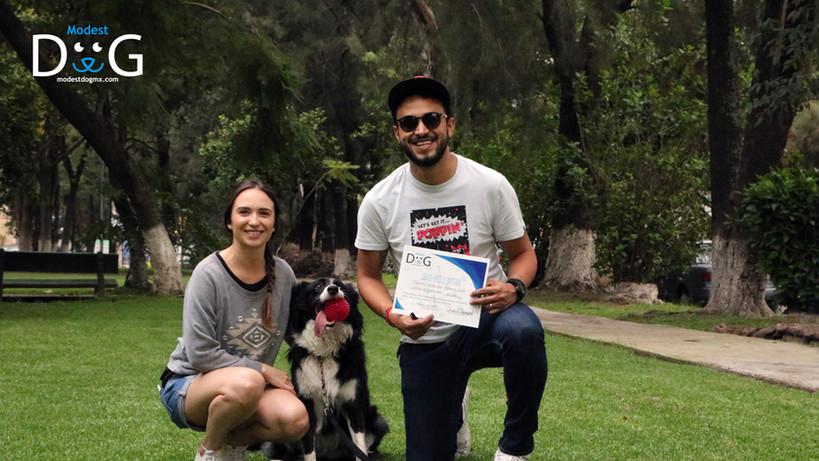 mascotas-modest-dog-adiestramiento-canin