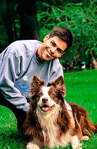 gdl-adiestramiento-canino-perros.jpg
