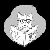 adiestramiento-canino-en-positivo-en-lin