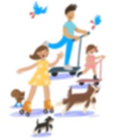 modest-dog-mascotas-perros-gdl-adiestram