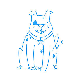 perro-guadalajara-mascotas-familia-hospe