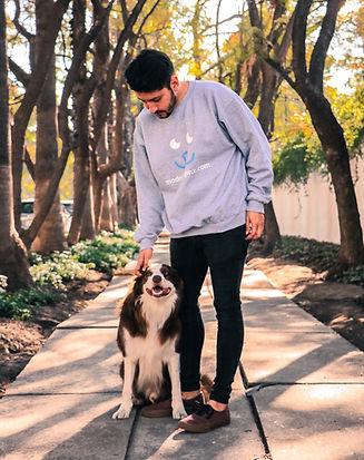 adiestramiento-canino-modest-dog-gdl-perros (1 of 1).jpg