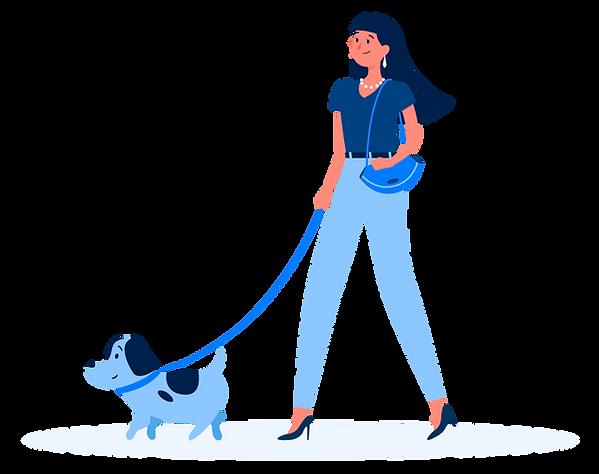 perros-mascotas-guadalajara-adiestramien