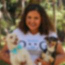 lupita-muro-adiestramiento-canino-modest