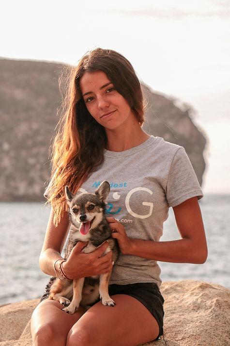adiestramiento-de-perros-canino-mascotas