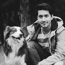 octavio-abascal-rico-fundador-modest-dog