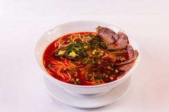 Food-124-2.jpg