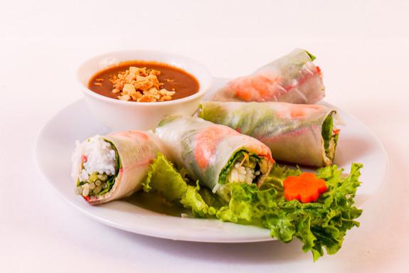 Food-92-2.jpg