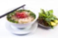 Food-118-2.jpg