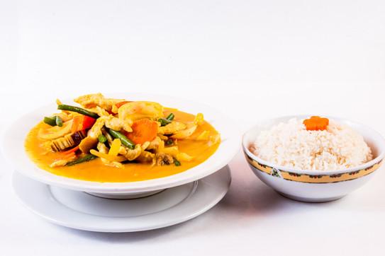 Food-115-2.jpg