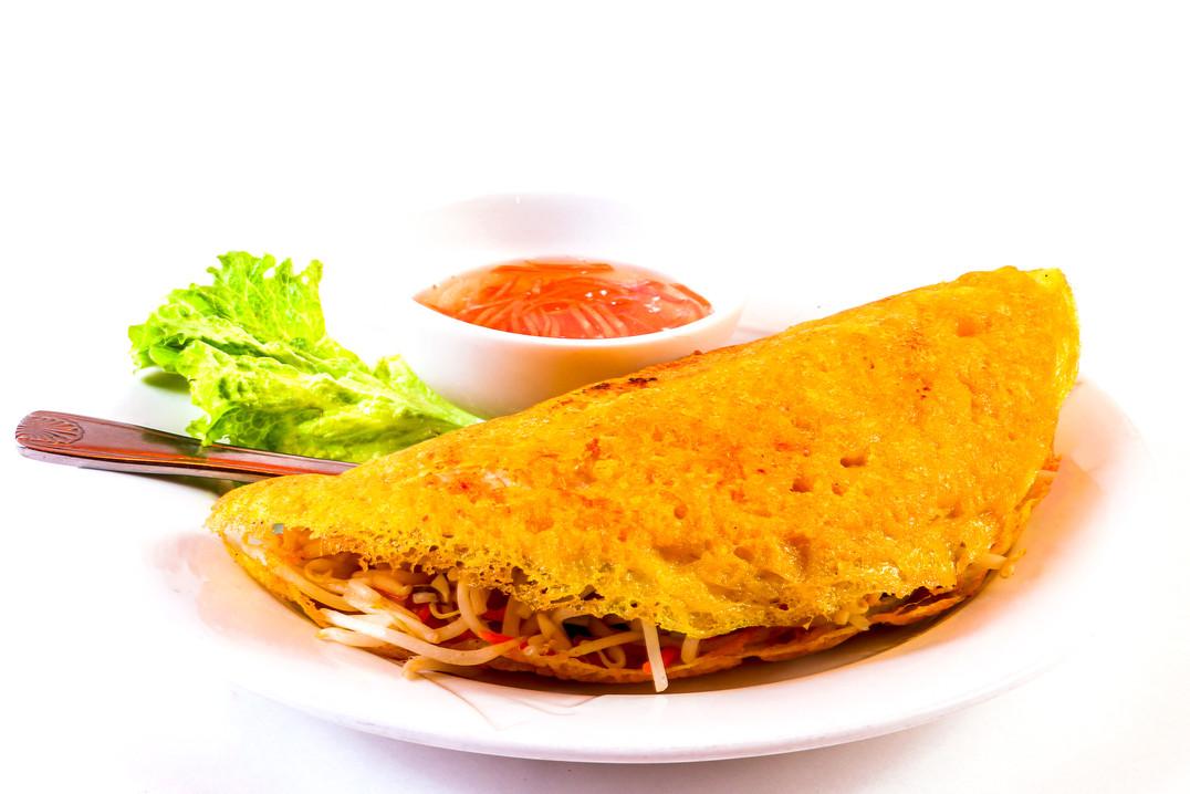 Food-93-2.jpg