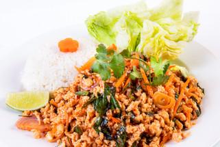 Food-102-2.jpg