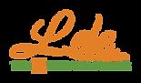 lele-logo-01.png