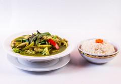 Food-117-2.jpg