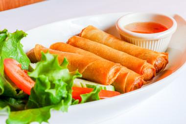 Food-4-2.jpg