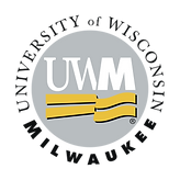 university-of-wisconsin-milwaukee-1-logo