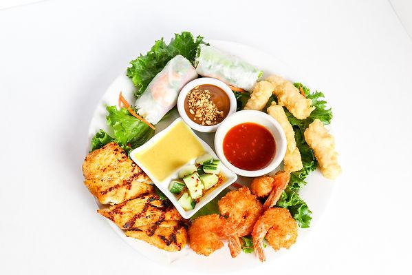 Food-9-2.jpg