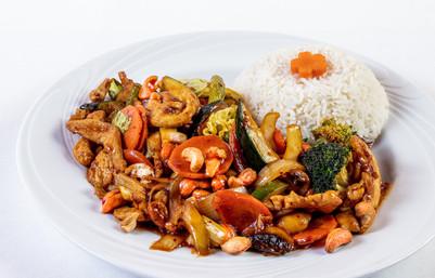 Food-67-2.jpg