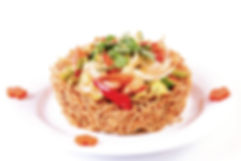 Food-88-2_edited.jpg
