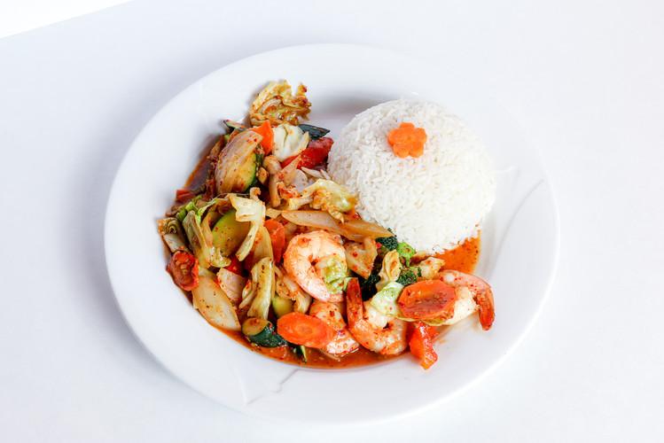 Food-48-2.jpg