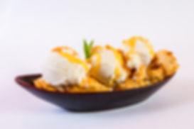 Food-127-2.jpg