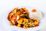 Food-79-2.jpg