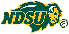 North_Dakota_State_Bison_logo.svg.png