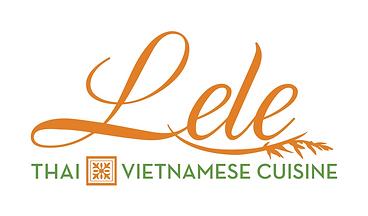 lele-logo-01_edited_edited.png