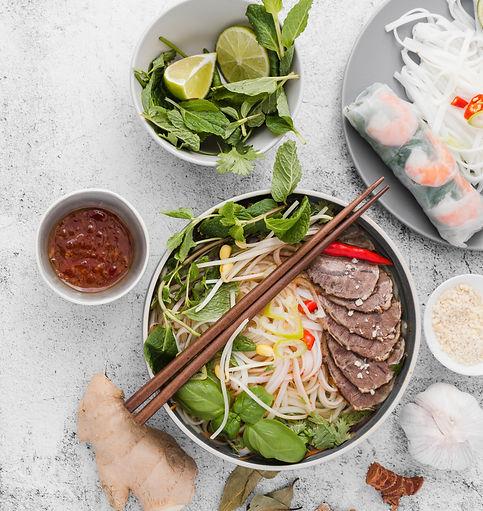 food-home.jpg