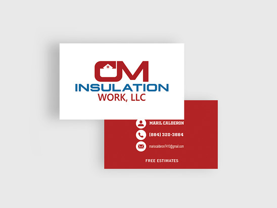 business-card-mockup-psd.jpg