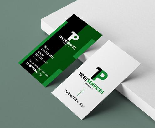 TPT_Card.jpg