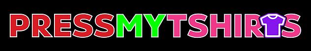 pressmytshirtd logo.png
