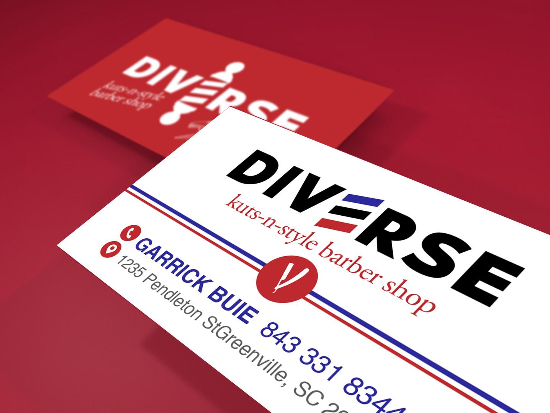 Diverse cards.jpg