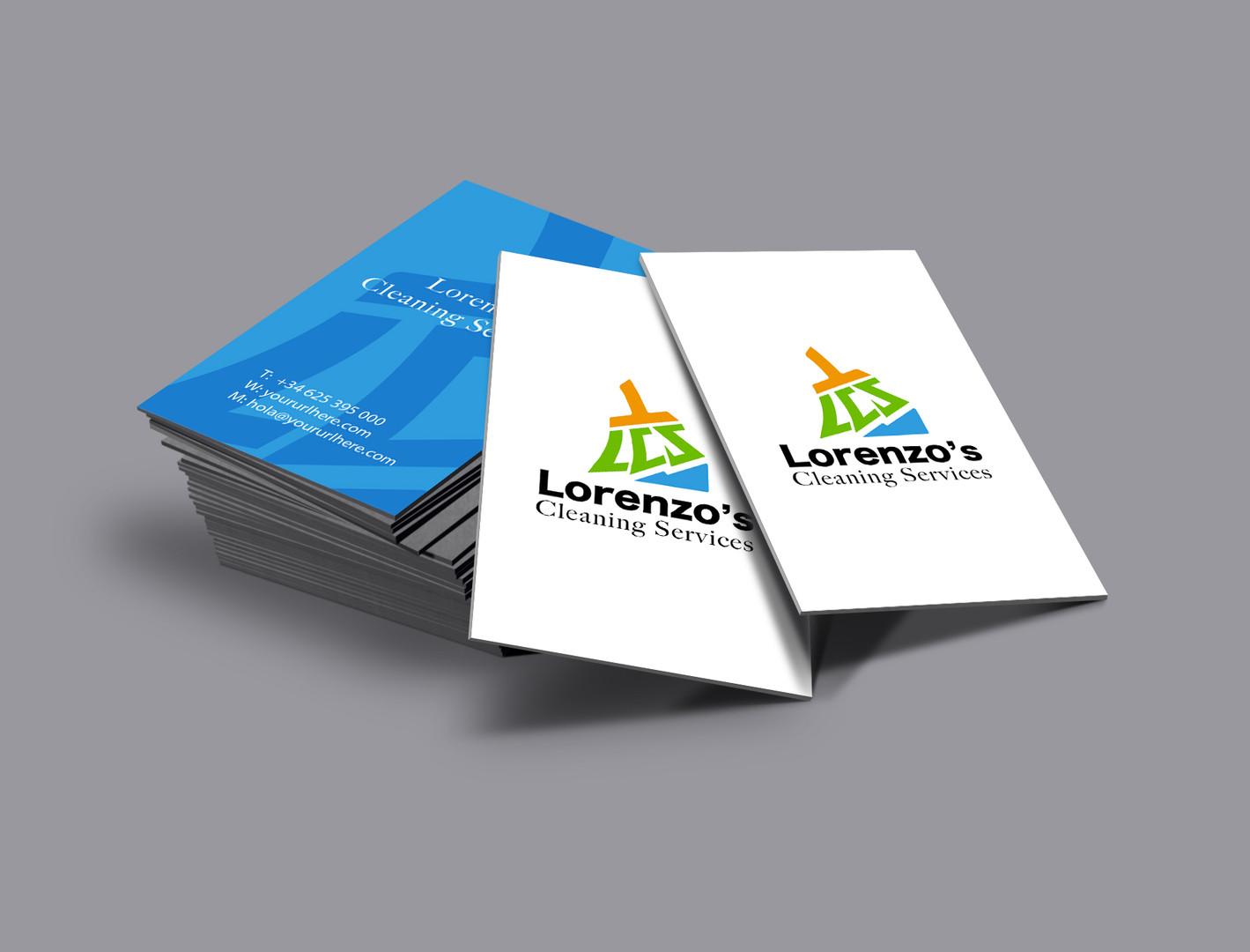 silver-business-card-mockup.jpg