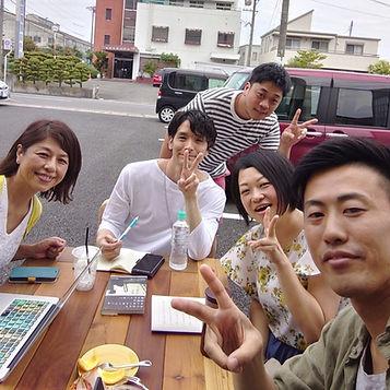 meetup_edited.jpg