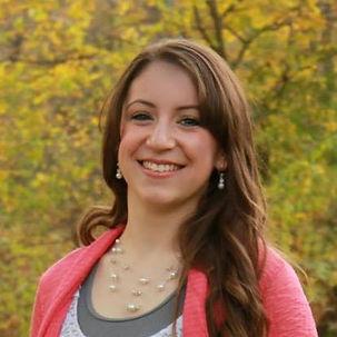 Lauren Engle Pic (3).jpg