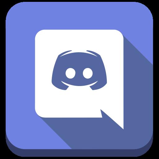 discord-logo-png-7637