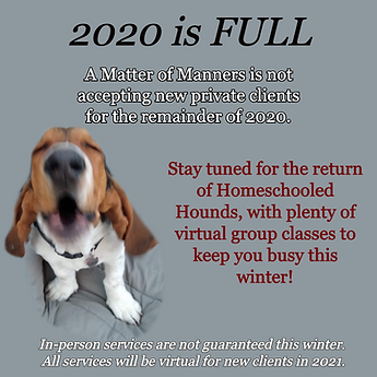 full for 2020.png