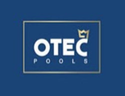 OTEC Logo.jpg