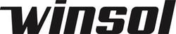 Winsol_Logo