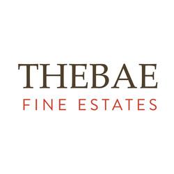 Thebae