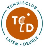 TCLD-vernieuwd-logo-2020-grave-petrol.pn
