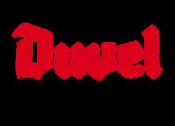 DUVEL_Logo