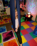 All About Sensory Rooms