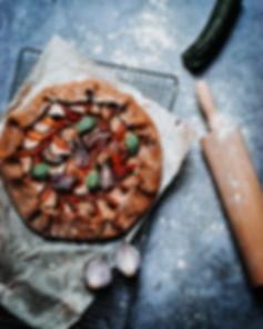 tarte rustique façon tian de légumes.jpg