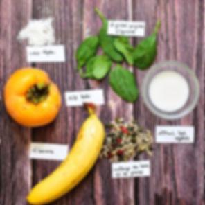 Quizz du lundi matin _ de quelle recette