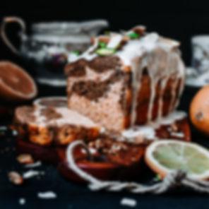 cake marbré citron matcha.jpg