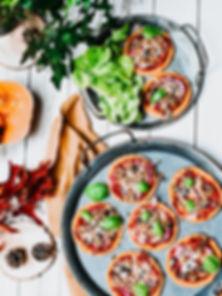pizza butternut express.jpg