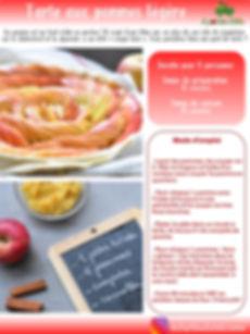 tarte aux pommes.jpg